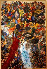 Séraphine_Louis,_L'arbre_de_Paradis_(1928-30)